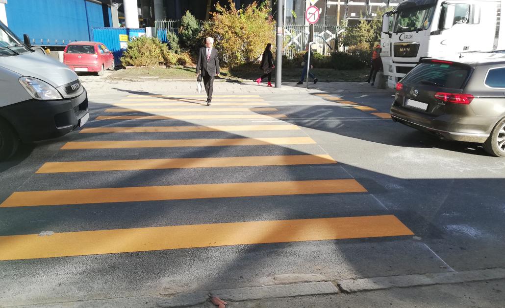 tymczasowe-przejscie-dla-pieszych-trafico